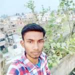 Abhishek Singh Arya Profile Picture