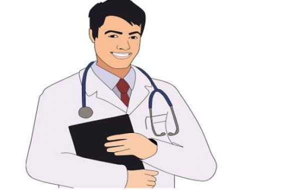 डॉक्टर (Doctor) कैसे बने