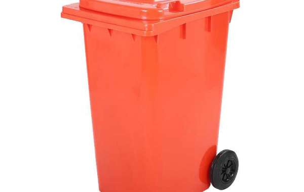 How to Choose the Right Size Waste Bin