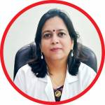 Dr. Neera Gupta Profile Picture