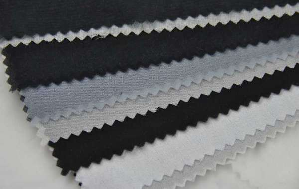 The Better Understanding of Woven Interlining
