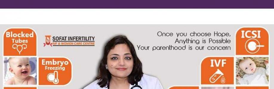 Dr Sumita Sofat Cover Image