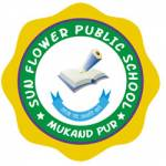 sunflower school NC Profile Picture