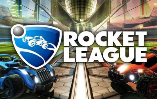 In Rocket League Trading highlight the challenges of digital