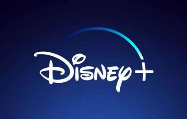 Disney+ Reaches 5-Year Streaming Goal in First Eight Months
