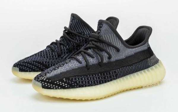Special Offer adidas Yeezy Boost 350 V2 Asriel for Online Sale