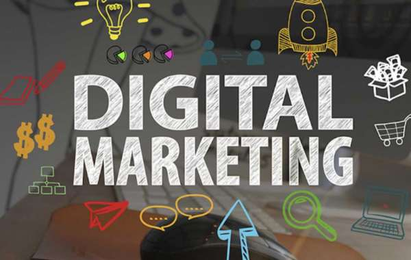 What Is The Future Of Digital Marketing