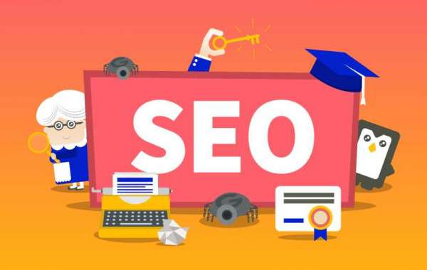 Significant SEO Tips You Must Know to Succeed Online