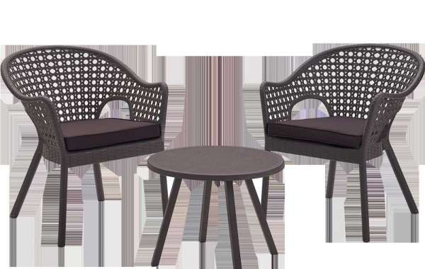 Things to Consider Before Purchasing Your Rattan Furniture