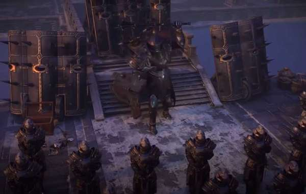 How to Get Path of Exile Currency Fast 2020