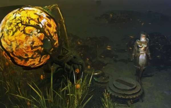 Some things newbies need to know before starting Path of Exile