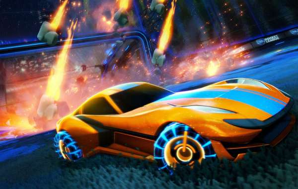 Open qualifiers will run on distinctive timelines for every of the primary RLCS