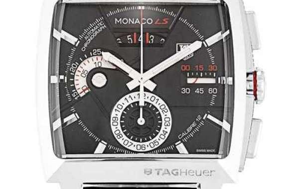Replica Tag Heuer Watch Carrera Calibre 5 For Men 39mm WAR215D.FC6181