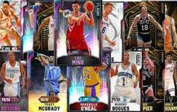 NBA 2K20 MyTeam Flash Bundle 4 Features Pink Diamond Giannis Eligible as Point Guard