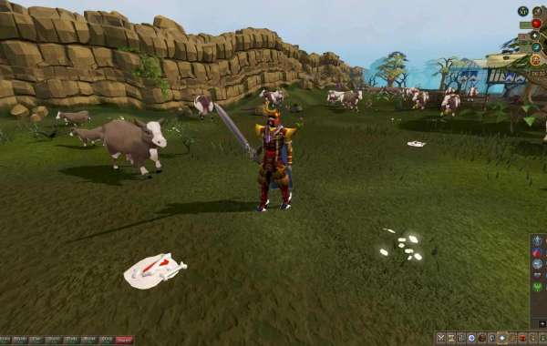 While summoned may add flame strike to RuneScape