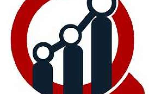 Power-to-Gas Market 2021 Share, Growth, urvey, Regional Supply and Value Chain Analysis 2027
