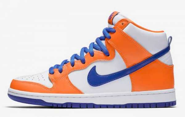 2021 Nike Swoosh logo Nike Dunk Low Basketball Shoes