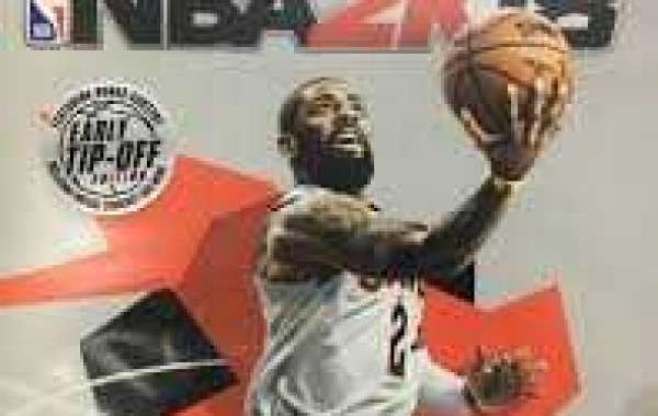 NBA 2K21: Every Upgraded Face Scan In Latest Next-Gen Update